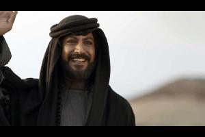 كيف عبر فنانون أردنيون وعرب عن حزنهم لرحيل الممثل ياسر المصري؟