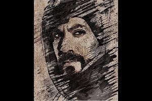 العبداللات يرثي بصوته ياسر المصري .. فيديو