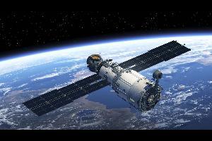 أطلقت الصين اليوم السبت بنجاح قمرين صناعيين ضمن منظومة بيدو للملاحة إلى الفضاء من مركز شيتشانج لإطلاق الأقمار الصناعية بمقاطعة سيتشوان جنوب غربي الصين