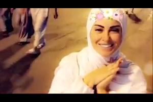 سما الأردن  تسبب فيديوللفنانة جومانا مرادأثناء تأديتها مناسك الحج، نشرته عبر حسابها على انستقرام في انطلاق خبر يفيد بأنها اعتنقت الإسلام مؤخراً.