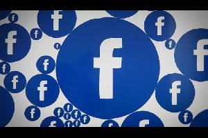 فيسبوك توقف أكثر من 400 تطبيق بعد فضيحة كامبريدج أناليتيكا