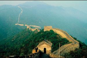 اكتشف علماء الآثار الصينيون بقايا مدينة مفقودة ازدهرت منذ أكثر من 4 آلاف سنة في الصين، تشمل جماجم بشرية تشير إلى طقوس التضحية القديمة