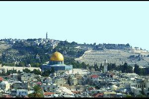 سما الأردن| أعلن وزير خارجية باراغواي، ليويس ألبيرتو كاستيليوني، أن حكومة بلاده اتخذت قرارا بإعادة سفارتها لدى إسرائيل من القدس إلى تل أبيب.