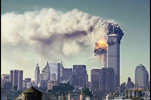 11 سبتمبر.. يوم أمريكا الأسود