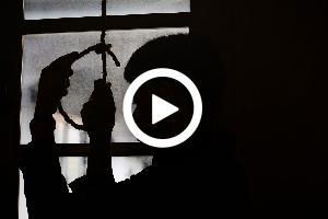 اليوم العالمي لمنع الإنتحار ...فيديو