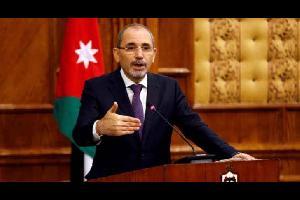 الصفدي: الأردن حاول إقناع امريكا الإبقاء على دعم الأونروا
