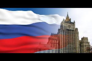 موسكو تحذر واشنطن وحلفاءها من (خطوات خطيرة جديدة) في سوريا