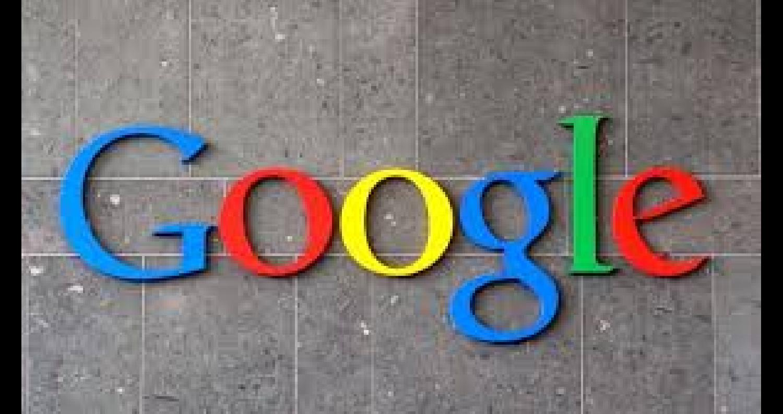 جوجل توقف رسميا تشغيل تطبيق Inbox