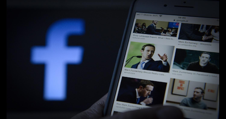فيسبوك: نحن أكثر جهوزية لمكافحة التدخل في الانتخابات