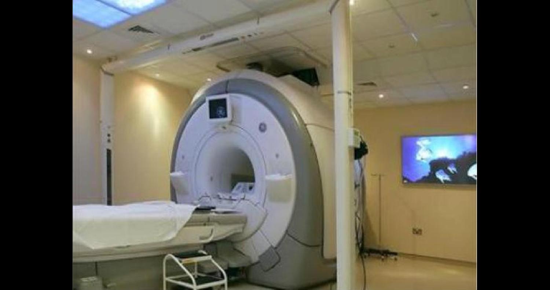 5000 حالة سرطان جديدة سنويا في الأردن