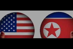 كوريا الشمالية تتغلب على العقوبات الأمريكية عن طريق بيع البرمجيات سرا