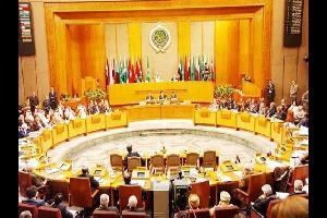 الجامعة العربية تطالب المجتمع الدولي بمنع الاحتلال من هدم الخان الأحمر