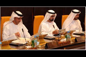الإمارات: تخفيض رسوم الكهرباء على المصانع الكبير وإلغاء رسوم التوصيل