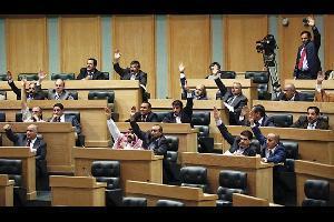 النواب يشترط حصول الوزير على راتب تقاعدي بعد خدمة عامة 10 سنوات