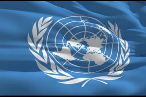 88 رئيس دولة يشاركون باجتماعات الجمعية العامة للأمم المتحدة