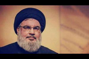 حزب الله: باقون في سورية حتى إشعار آخر