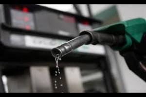 توقعات برفع اسعار المشتقات النفطية 1% الشهر المقبل