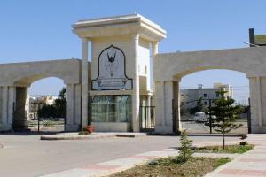 جامعة اليرموك تطلق خدمات إلكترونية جديدة