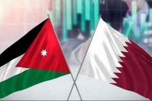 توضيح هام من وزير العمل حول وظائف الأردنيين في قطر