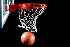 """""""المنطقة العسكرية الوسطى"""" بطلا لبطولة كرة السلة"""