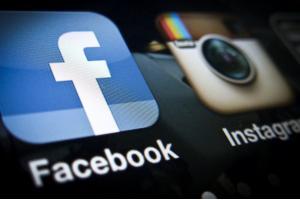 هجوم إلكتروني جديد على فيسبوك،,, تفاصيل