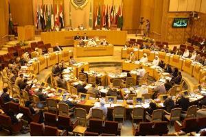 البرلمان العربي يثمن جهود جلالة الملك عبد الله الثاني