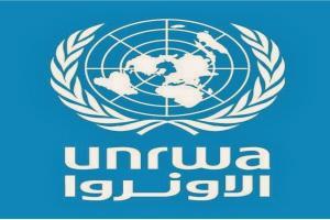 اتحاد موظفي الاونروا في قطاع غزة يعلق فعالياته الإحتجاجية