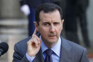 يهودية تتوسّل الأسد.. ما قصتها؟