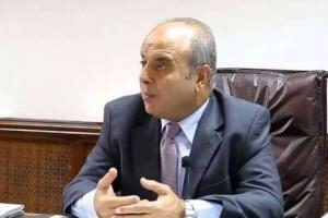 محافظة: تحية إجلال واكبار للمعلم الأردني
