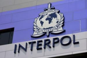 اختفاء رئيس الإنتربول.. والشرطة الفرنسية تفتح تحقيقاً