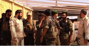 فصائل تستجيب لسحب السلاح من أدلب.. وأخرى تترقب