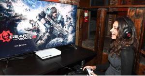 فوائد غير متوقعة لألعاب الفيديو