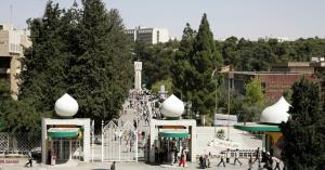 الطويسي يلغي قبول عدد من الطلبة في الجامعات الأردنية