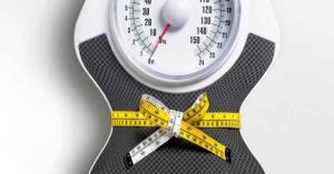 خففي وزنك للنجاة من هذا المرض