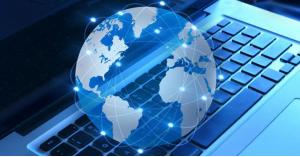 تحذيرات من احتمال توقف الإنترنت في العالم