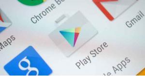 خدمات مجانية من غوغل تهدد خصوصيتك