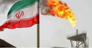صادرات النفط الإيراني في تراجع