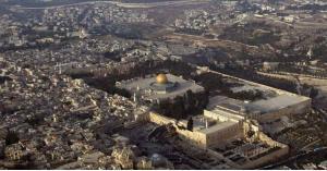 أستراليا تلمح لنقل سفارتها إلى القدس