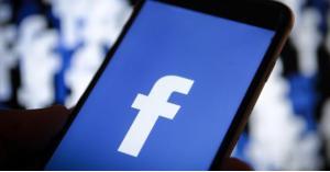 فيسبوك..يجعل صورك ثلاثية الأبعاد
