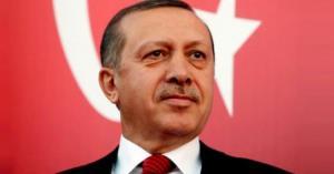 """""""أغلى سجين"""" يصفع أردوغان"""