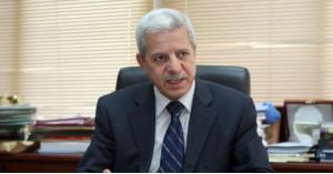 نقابة المحامين الأردنيين تزور سوريا