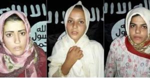 اطلاق سراح 6 رهائن في سوريا