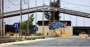 سوريا: أسعار السلع لم ترتفع
