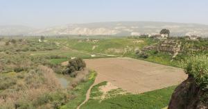 المعارضة الإسرائيلية: قرار الأردن يعكس فشل سياسة نتنياهو