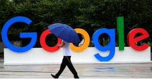 تعرف إلى أبرز إخفاقات غوغل عبر السنين