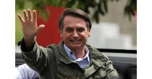 البرازيل تكشف عن نيتها نقل سفارتها إلى القدس