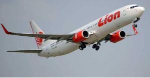 تفاصيل ما قبل كارثة الطائرة الإندونيسية