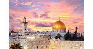 التعاون الإسلامي: نقل سفارة البرازيل إلى القدس غير قانوني