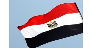 الجيش المصري يؤكد سقوط إحدى مقاتلاته أثناء طلعة تدريبية