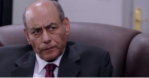 المصري أحمد بدير